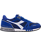 Men's Diadora Titan II Casual Shoes