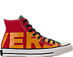 Men's Converse Chuck Taylor All-Star Wordmark Low Top Casual Shoes
