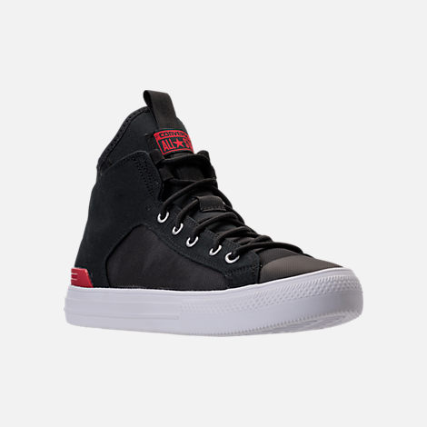 reliable Converse Chuck Taylor All Black Casual Sneakers cheap sale really outlet best prices with mastercard online for sale for sale Y8XvJN