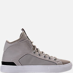 Men's Converse Chuck Taylor All Star Ultra Casual Shoes