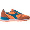 color variant Burnt Orange/Orange/Blue