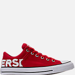 Men's Converse Chuck Taylor All-Star Canvas Workmark Casual Shoes