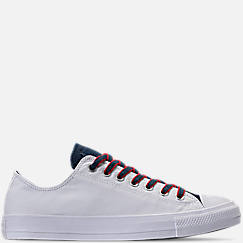 Men's Converse Chuck Taylor All-Star Casual Shoes