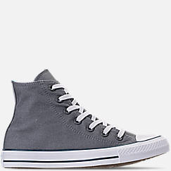 Women's Converse Chuck Taylor All Star Seasonal High Top Casual Shoes