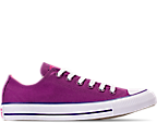 Icon Violet/Pink Pop/White