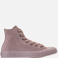 Women's Converse Chuck Taylor All Star Tonal High Top Casual Shoes