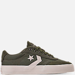 Men's Converse Courlandt Casual Shoes