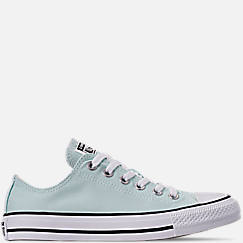 Women's Converse Chuck Taylor All Star Low Top Casual Shoes