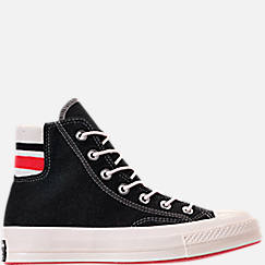 Unisex Converse Chuck Taylor All Star 70 High Top Casual Shoes