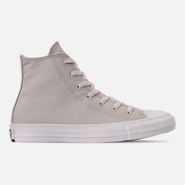 28213108d3c1 Right view of Women's Converse Chuck Taylor All Star Renew High Top Casual  Shoes in Pale