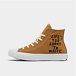 aa59af70d7 Converse Shoes for Men, Women & Kids | Chuck Taylor, High Tops ...