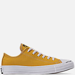 Women's Converse Chuck Taylor All Star Renew Low Top Casual Shoes