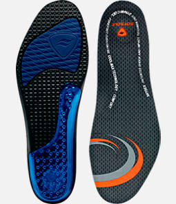 Men's Sof Sole Airr Insole Size 11-12.5