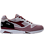 Men's Diadora V7000 Weave Casual Shoes