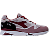 color variant White/Maroon/Black