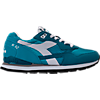 color variant Teal/White/Black