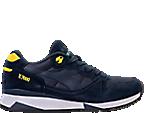 Unisex Diadora V7000 NYL II Casual Shoes