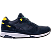 color variant Navy/Yellow/White