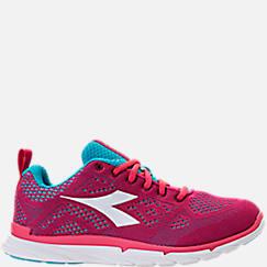Unisex Diadora NJ-303 Trama 2 Running Shoes