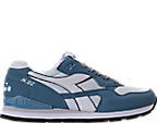 Unisex Diadora N-92 Casual Shoes