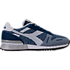 color variant Navy/White/Grey