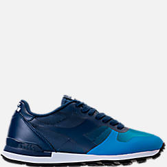 Unisex Diadora Camaro MM Casual Shoes