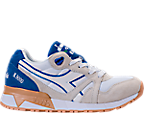 Unisex Diadora N9000 III Casual Shoes