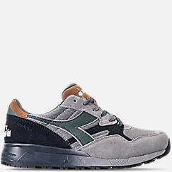Men's Diadora N902 Speckled Casual Shoes