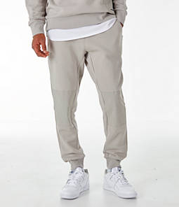 Men's Columbia Bugasweat Jogger Pants