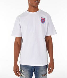 Men's K-Swiss My Swiss T-Shirt