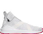 Women's Puma Fierce EvoKnit Training Shoes