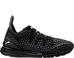 Men's Puma Ignite Limitless NETFIT Casual Shoes