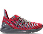Men's Puma Ignite Limitless NETFIT Casual Shoes