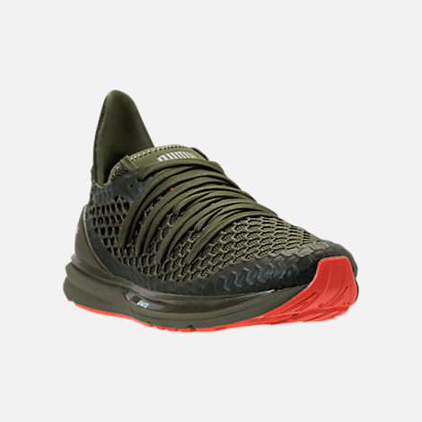 PUMA Ignite Limitless Netfit Mm45WSUf