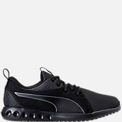 Men's Puma Carson 2 Ripstop Casual Shoes