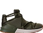Women's Puma Fierce Rope VR Training Shoes