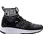 Boys' Grade School Puma Ignite 2 Evoknit Casual Athletic Shoes