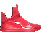 Men's Puma Fierce Casual Shoes