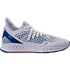 color variant Puma White/Lapis Blue/Toreador