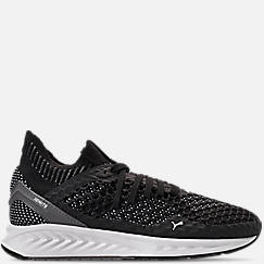 Men's Puma Ignite NETFIT Running Shoes