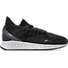 color variant Puma Black/Quiet Shade/Puma White