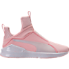 color variant Veiled Rose/Puma White