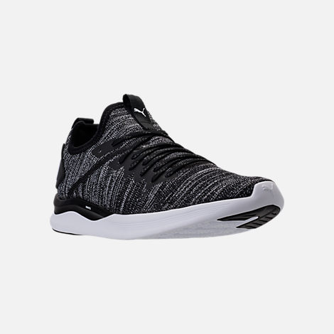 Alta qualit PUMA IGNITE FLASH EVOKNIT 190508/02