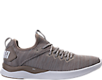 Men's Puma Ignite Flash Evoknit Casual Shoes