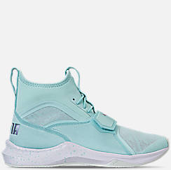 Women's Puma Phenom Oceannaire Casual Shoes