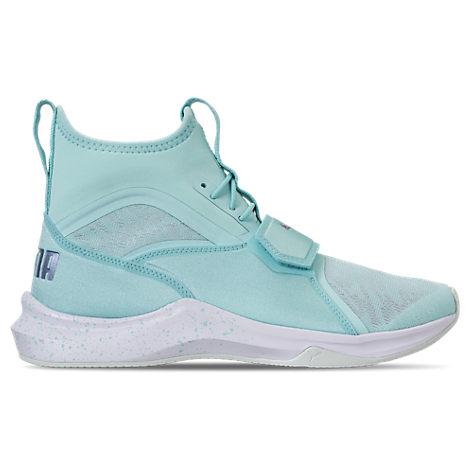 1c501c7b94f Puma Women S Phenom Oceannaire Casual Shoes