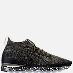 Men's Puma Jamming Casual Shoes
