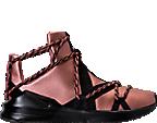 Women's Puma Fierce Rope Copper Velvet Rope Training Shoes