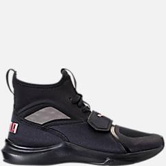 Women's Puma Phenom Casual Shoes