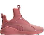 Women's Puma Fierce Athlux Training Shoes